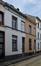 Rue Hubert Stiernet 15 et 13, 2017