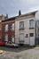 Rue Hubert Stiernet 25 et 23, 2017