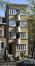 Avenue Jean-Baptiste Depaire 25© ARCHistory / APEB, 2018