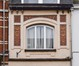Rue Ledeganck 39, étage© ARCHistory / APEB, 2018