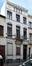 Rue de Molenbeek 127, 2017