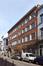 Rue de Molenbeek 122-122b, 2017