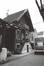Rue de Molenbeek 151, chalet de 1877 aujourd'hui démoli© CULOT, M. [dir.], Inventaire visuel de l'architecture industrielle à Bruxelles, Bruxelles hors Pentagone, AAM, Bruxelles, 1980-1982, fiche 40