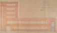 Rue de Molenbeek 198-202, élévation© AVB/TP 60621 (1946)