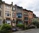 Rue du Mont Saint-Alban 48 à 56, 2017
