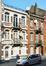 Rue de Moorslede 147 et 145, 2016