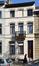 Rue des Palais Outre-Ponts 357, 2017