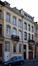 Rue des Palais Outre-Ponts 434 et 436, 2017