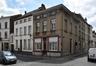 Rue des Palais Outre-Ponts 468-470 et 472, 2017