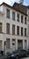 Rue des Palais Outre-Ponts 480 et 482, 2017