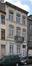 Rue des Palais Outre-Ponts 484, 2017