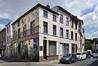 Rue des Palais Outre-Ponts 423 et 421, 2017