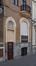 Rue des Palais Outre-Ponts 394, rez-de-chaussée, 2017
