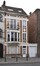 Rue Pierre Strauwen 32© ARCHistory / APEB, 2018
