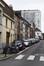 Chaussée Romaine 413 à 431© ARCHistory / APEB, 2018