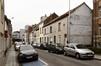 Rue de Ter Plast 2 à 26© ARCHistory / APEB, 2018