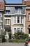 Avenue des Pagodes 389© ARCHistory / APEB, 2018