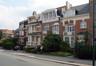 Avenue des Pagodes 406 à 414© ARCHistory / APEB, 2018