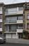 Avenue des Pagodes 39© ARCHistory / APEB, 2018