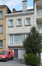Avenue des Pagodes 111© ARCHistory / APEB, 2018