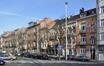 Avenue Eugène Plasky 35 à 7, 2011