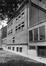 Avenue Eugène Plasky 184, l'École Sainte Louise de Marillac vers 1955 © (© IRPA-KIK Bruxelles)