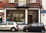 Victor Hugostraat 1-3, benedenverdieping, 2012