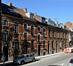 Victor Hugostraat 117 tot 105, 2011