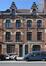 Victor Hugostraat 69 en 67, 2011