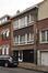 Victor Hugostraat 195, 2011
