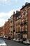 Victor Hugostraat 65 tot 43, 2011