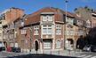 Victor Hugostraat 182 tot 188 en Opaallaan 56 à 60, 2011