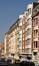 Opaallaan 55 en Victor Hugostraat 190, 192, 2011