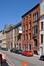 Victor Hugostraat 96-98 tot 110, 2011