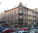 Rue Camille Simoens 3 et 1, avenue Voltaire 7 et 5, 2014