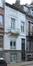 Rue Emmanuel Hiel 20, 2014