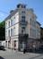 Rue Quinaux 2 - rue Gallait 147, 2014