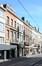 Rue Gallait 22 à 32, 2014