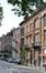 Rue Metsys 44 à 64, 2014