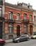 Rue Renkin 15 et 13, 2013