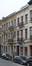 Rue Vanderlinden 55 à 59, 2014