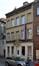 Rue d'Aerschot 78, 2014