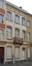 Rue d'Aerschot 252, 2014