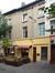 Rue Allard 7 à 1-3, 2014