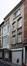 Rue de Beughem 15, 2014