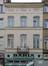 Brabantstraat 152, verdiepingen, 2014