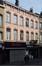 Brabantstraat 183 en 185, 2014