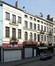Brabantstraat 59 tot 65, 2014
