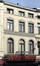 Brabantstraat 61, verdiepingen, 2014