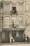 Brabantstraat 205© (Verzameling Dexia Bank-KAB-BHG)